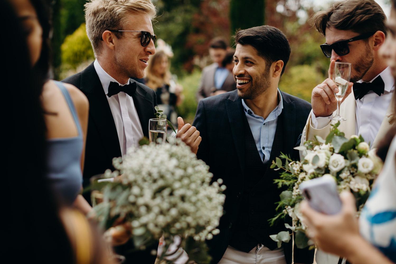 Le mas de montet wedding photographer 052