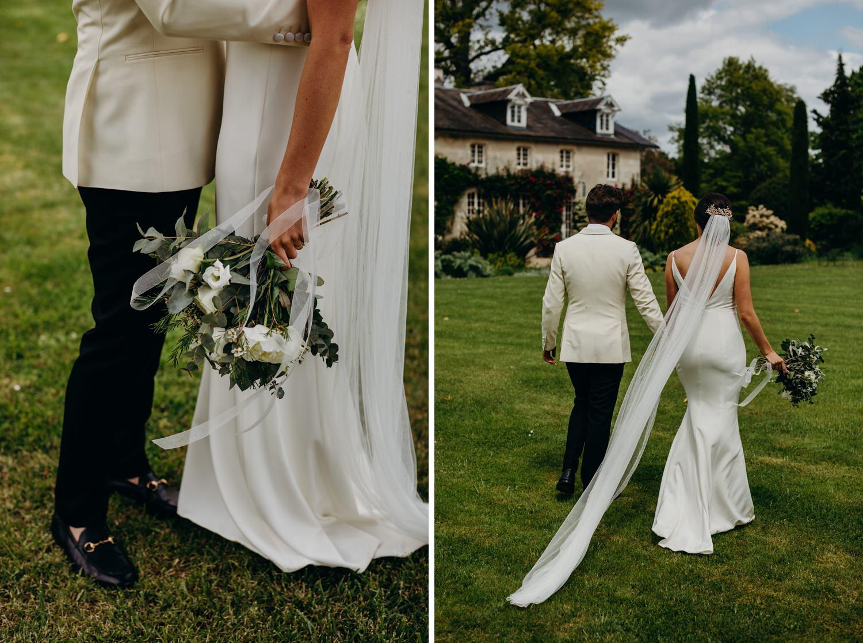 Le mas de montet wedding photographer 055