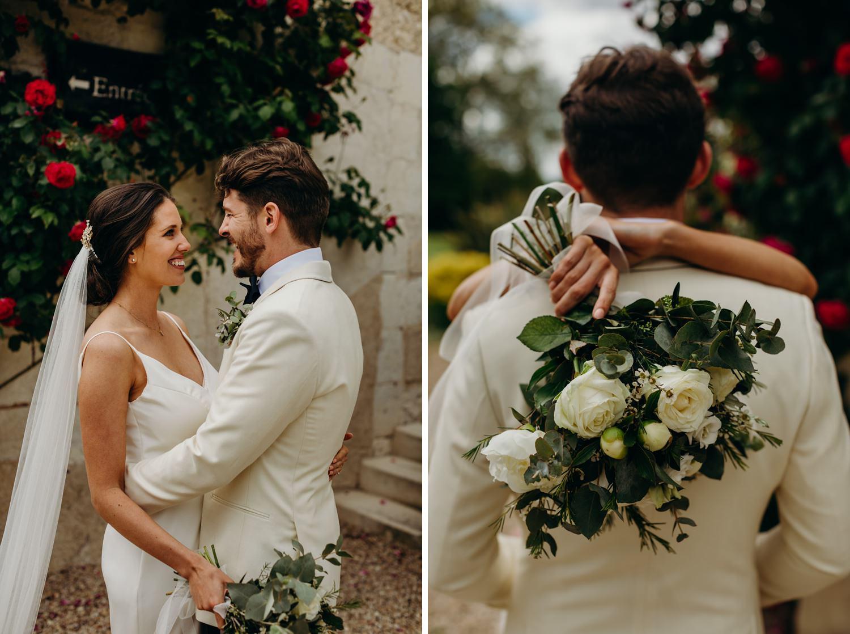 Le mas de montet wedding photographer 057