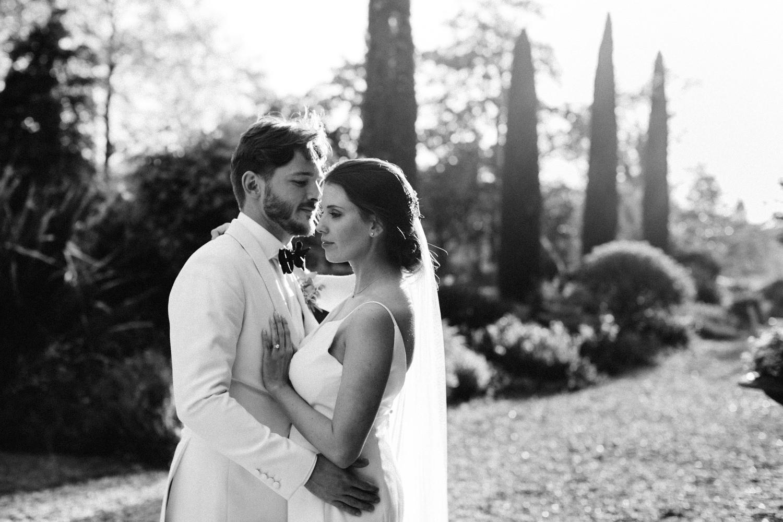 Le mas de montet wedding photographer 058