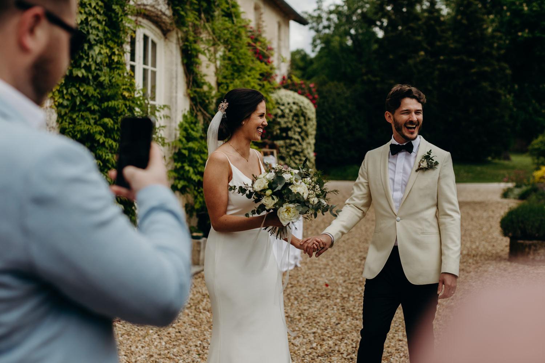 Le mas de montet wedding photographer 059