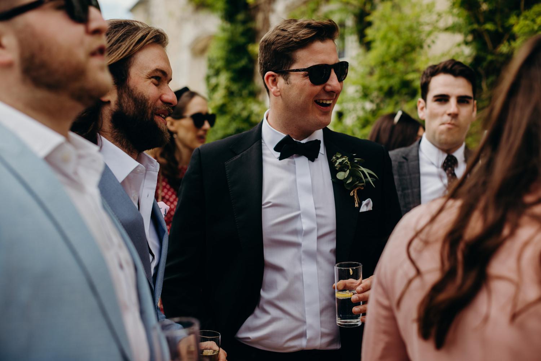 Le mas de montet wedding photographer 061