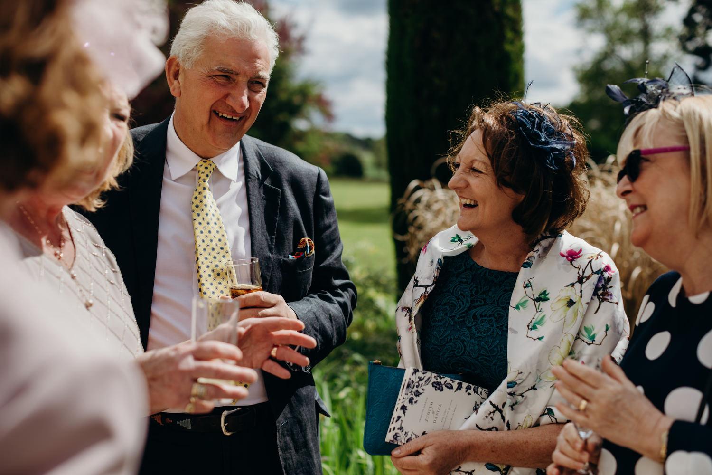 Le mas de montet wedding photographer 062