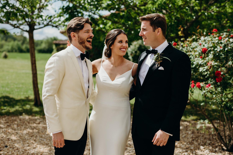 Le mas de montet wedding photographer 065