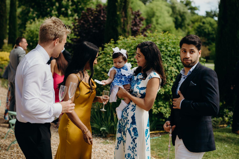 Le mas de montet wedding photographer 067