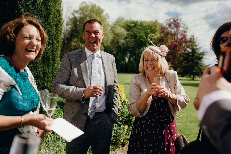 Le mas de montet wedding photographer 068