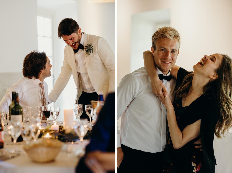 Le mas de montet wedding photographer 077