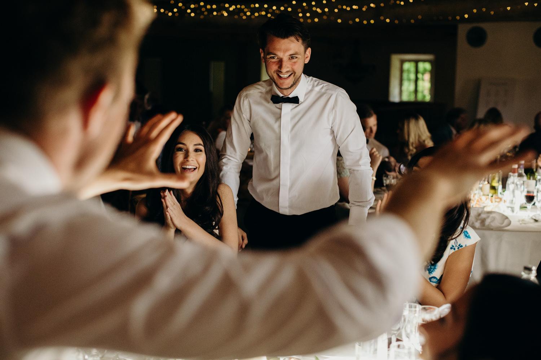 Le mas de montet wedding photographer 082