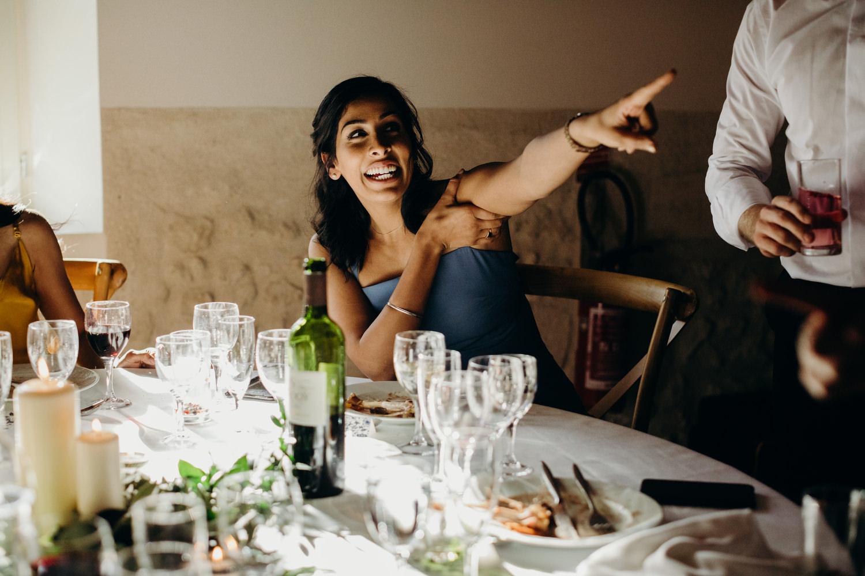 Le mas de montet wedding photographer 083