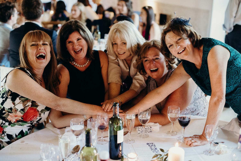 Le mas de montet wedding photographer 085