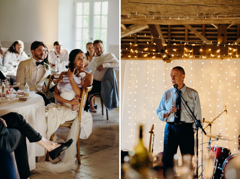 Le mas de montet wedding photographer 086