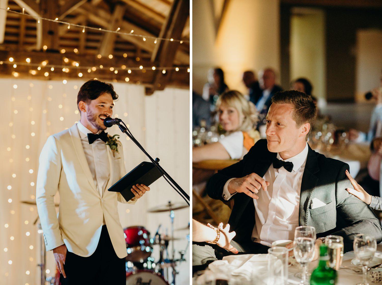Le mas de montet wedding photographer 091