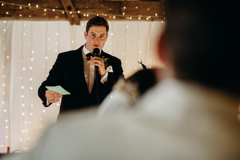 Le mas de montet wedding photographer 097