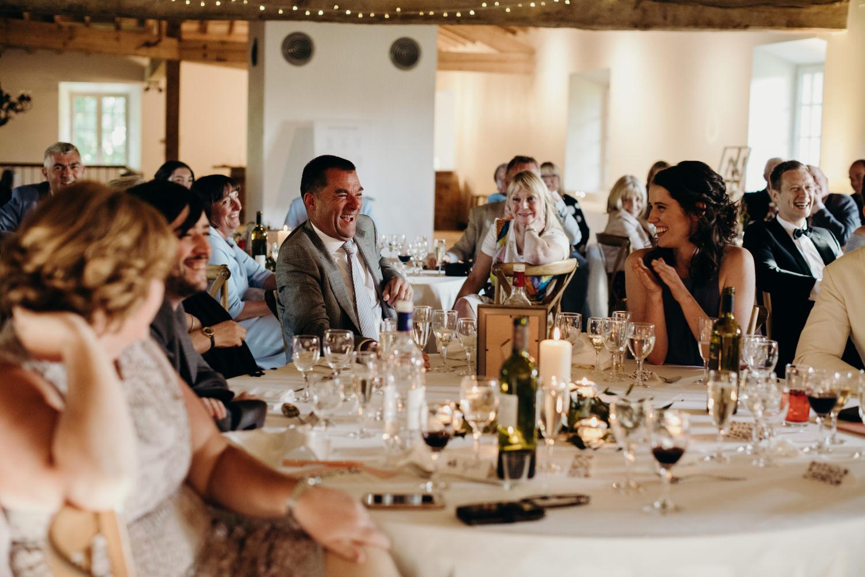 Le mas de montet wedding photographer 098