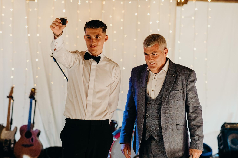 Le mas de montet wedding photographer 101