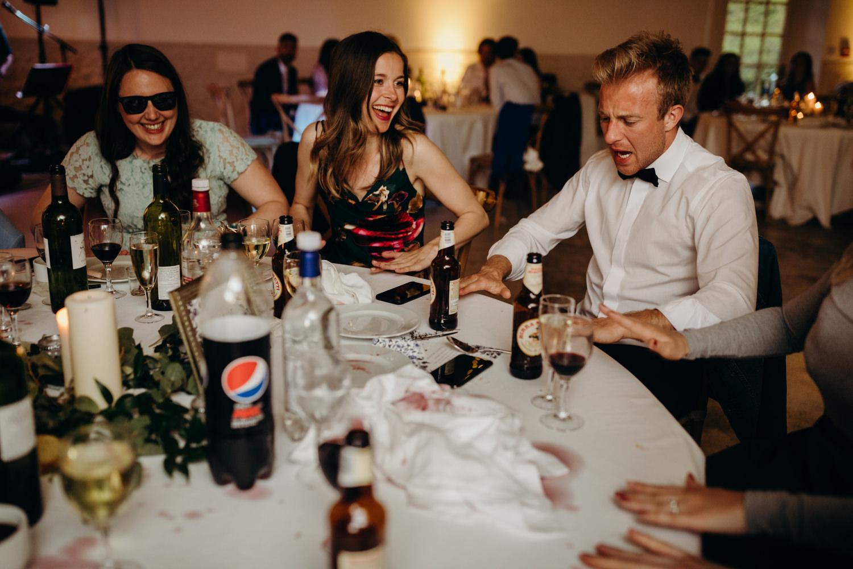 Le mas de montet wedding photographer 113