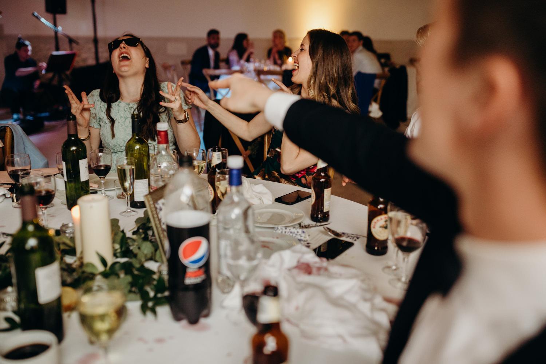 Le mas de montet wedding photographer 114