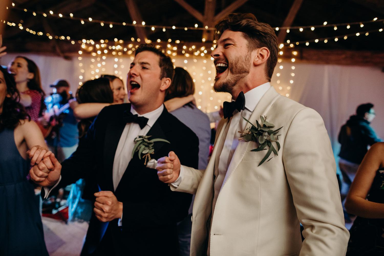 Le mas de montet wedding photographer 118