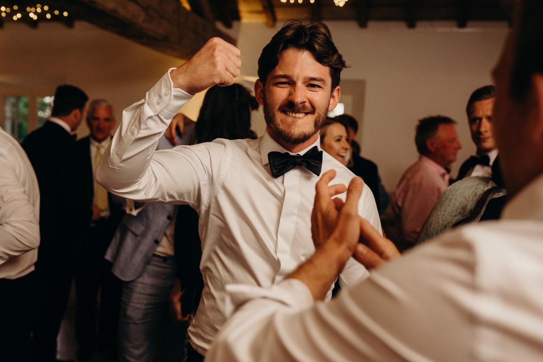 Le mas de montet wedding photographer 121
