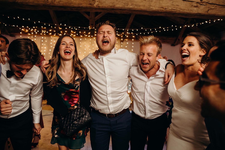 Le mas de montet wedding photographer 122
