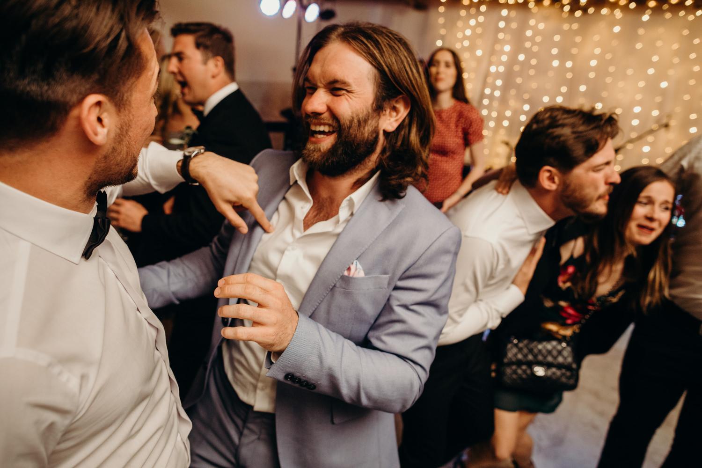 Le mas de montet wedding photographer 123