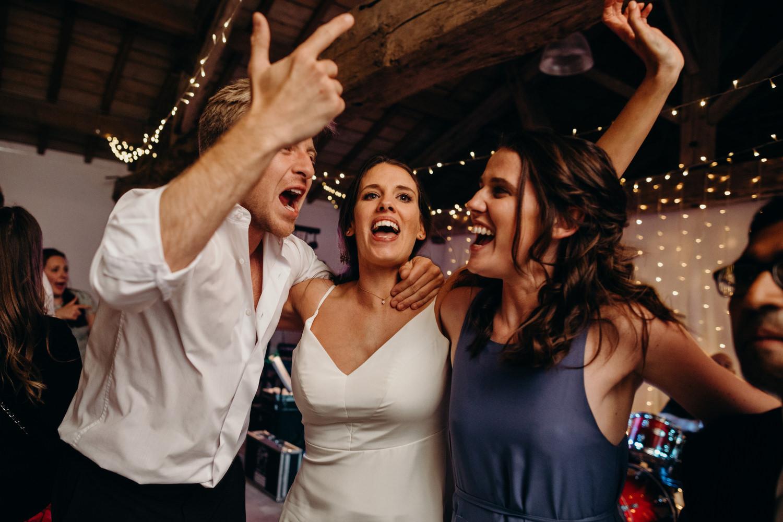 Le mas de montet wedding photographer 124