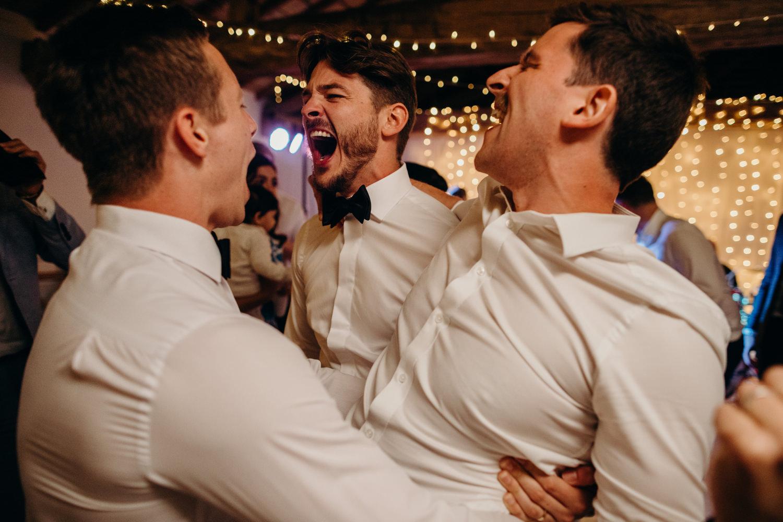 Le mas de montet wedding photographer 128