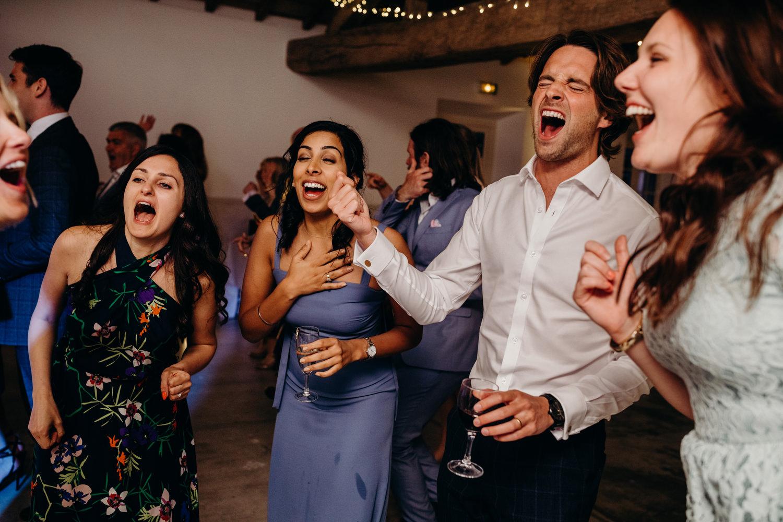 Le mas de montet wedding photographer 131