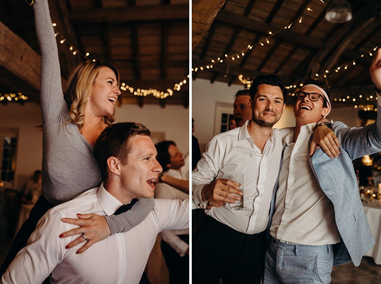 Le mas de montet wedding photographer 132