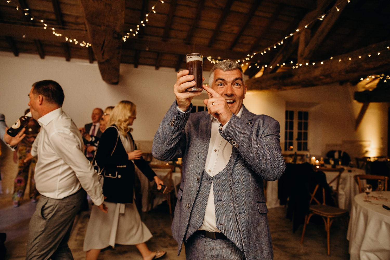 Le mas de montet wedding photographer 135