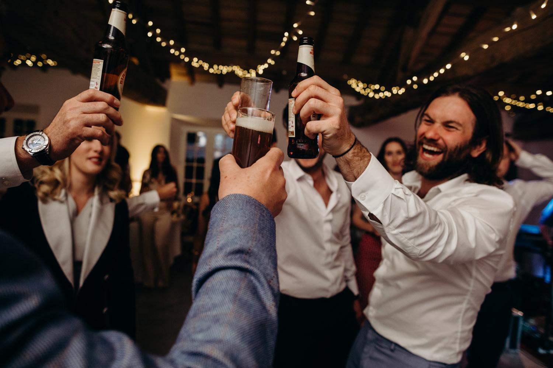 Le mas de montet wedding photographer 136