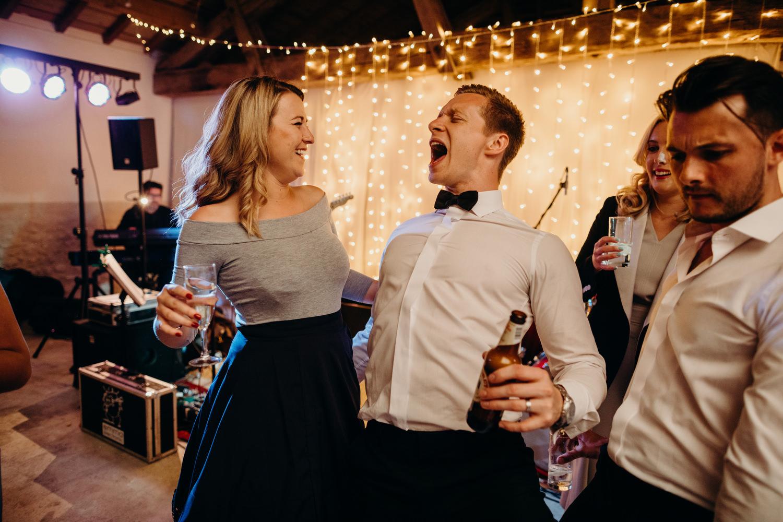 Le mas de montet wedding photographer 137