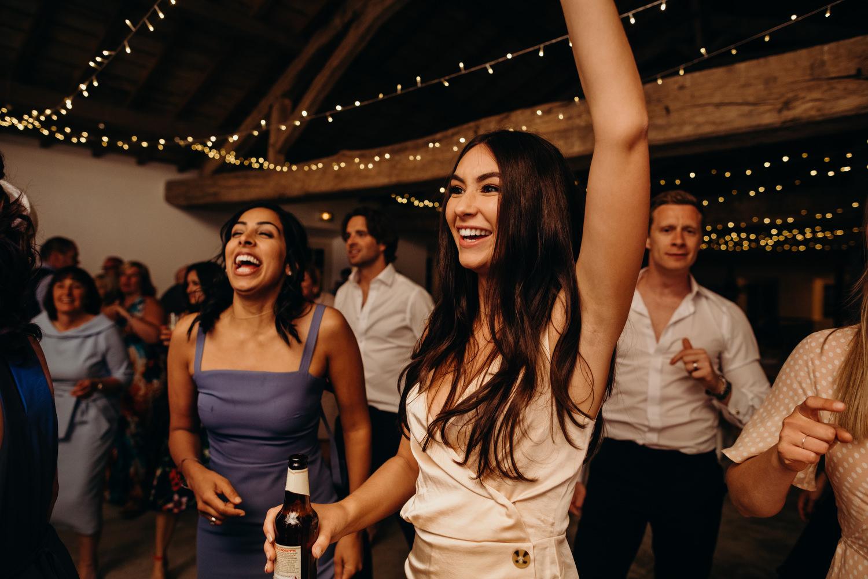 Le mas de montet wedding photographer 140