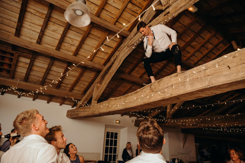 Le mas de montet wedding photographer 145