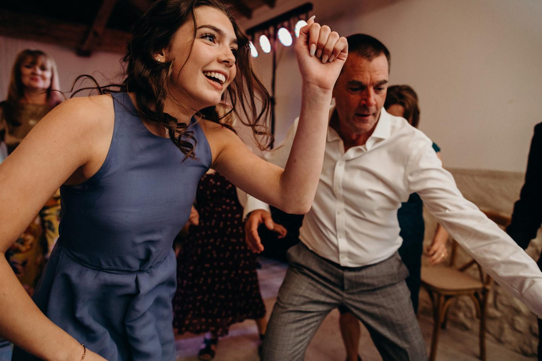 Le mas de montet wedding photographer 146