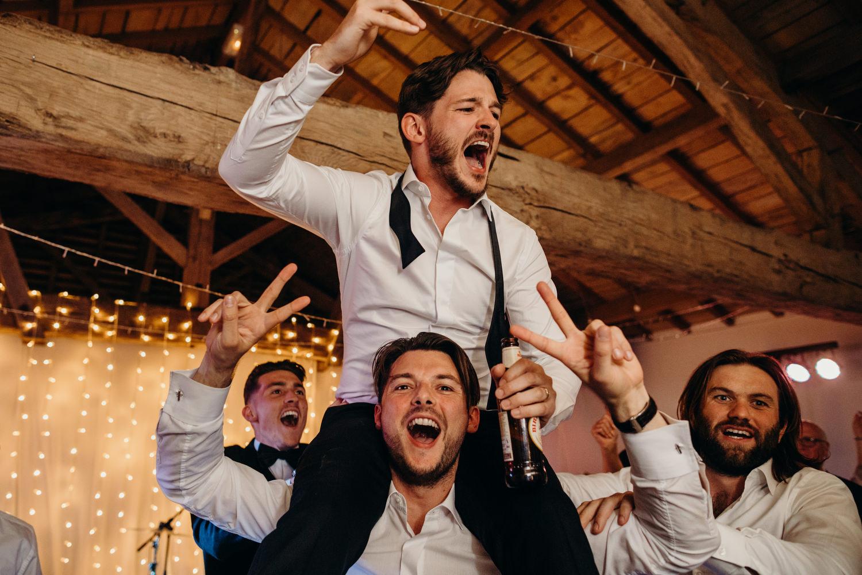 Le mas de montet wedding photographer 148