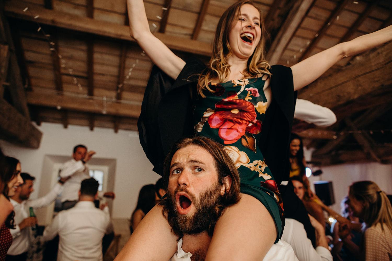 Le mas de montet wedding photographer 149