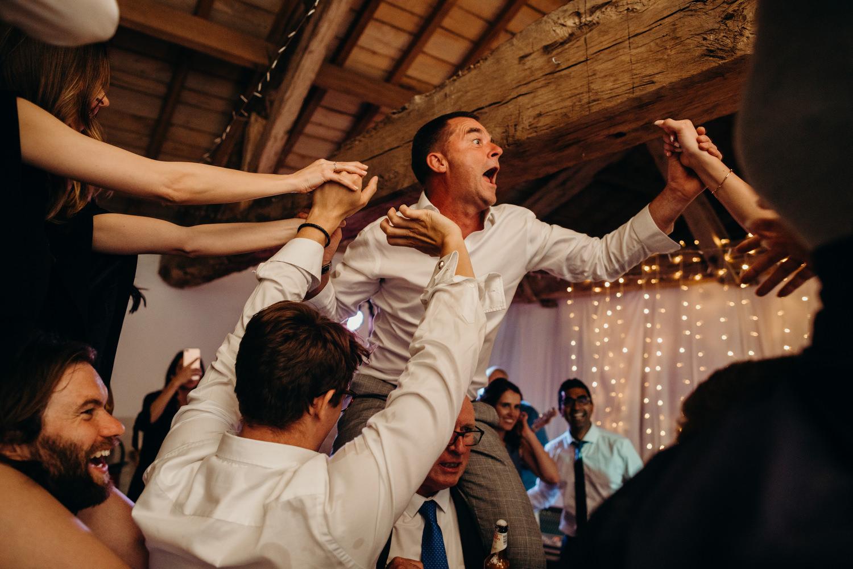 Le mas de montet wedding photographer 151