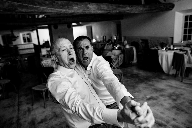 Le mas de montet wedding photographer 157