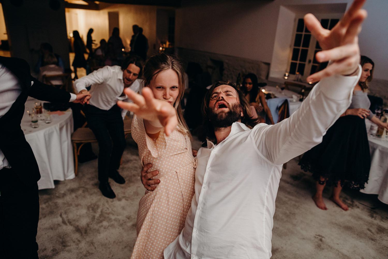 Le mas de montet wedding photographer 163