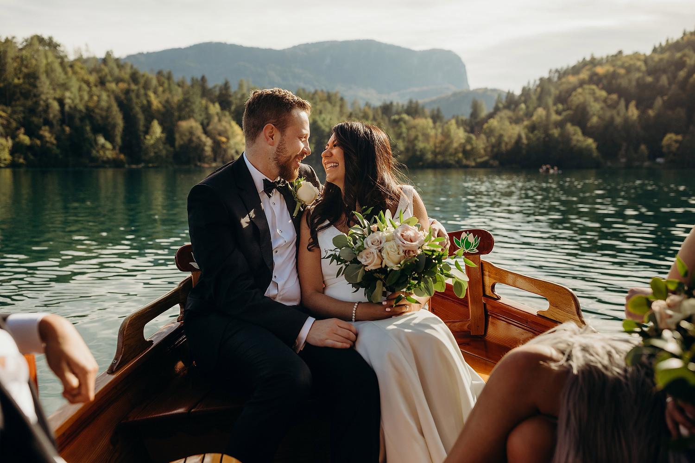 Award Winning Wedding Photographer 05