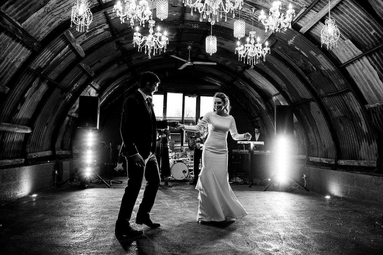 Award Winning Wedding Photographer 07