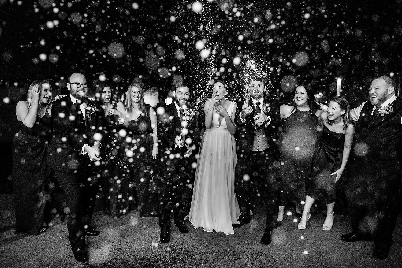 Award Winning Wedding Photographer 10