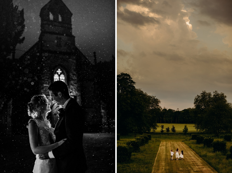 Award Winning Wedding Photographer 103