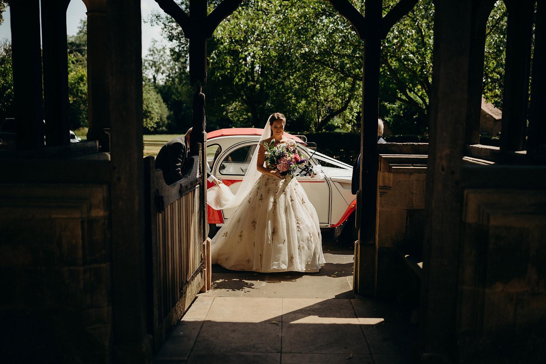 Award Winning Wedding Photographer 104