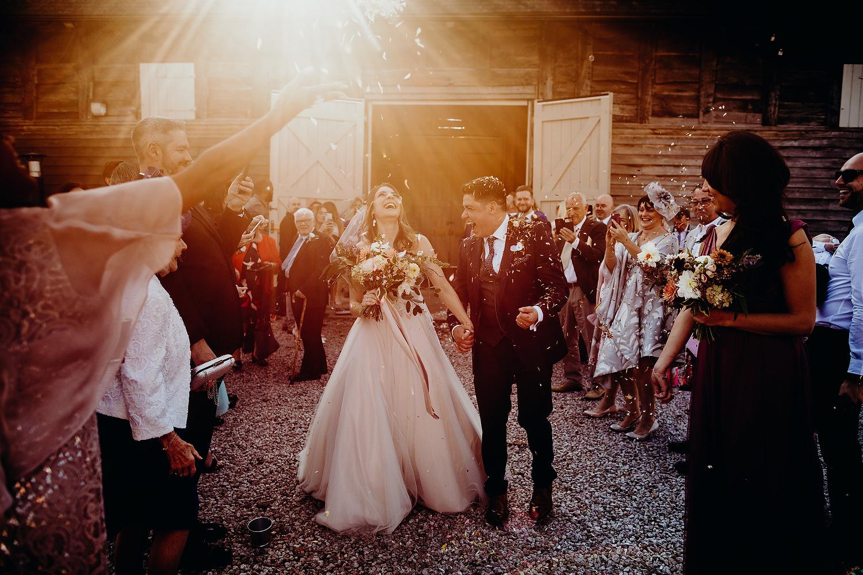 Award Winning Wedding Photographer 106
