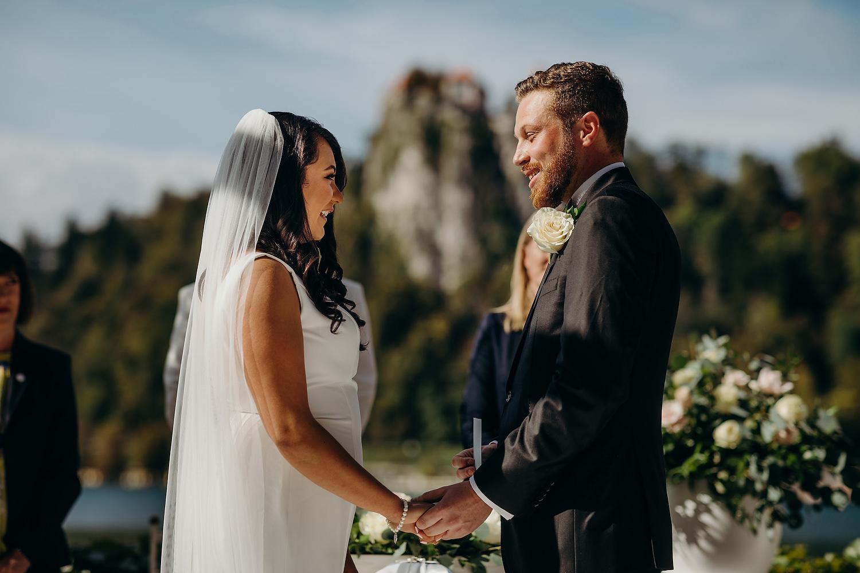 Award Winning Wedding Photographer 11