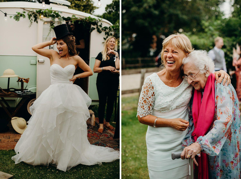 Award Winning Wedding Photographer 110