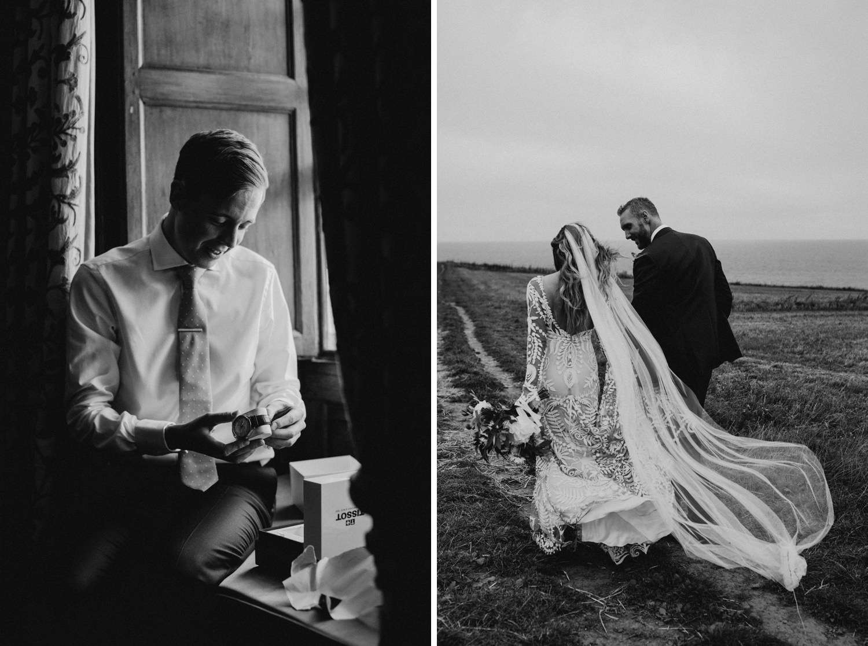 Award Winning Wedding Photographer 113