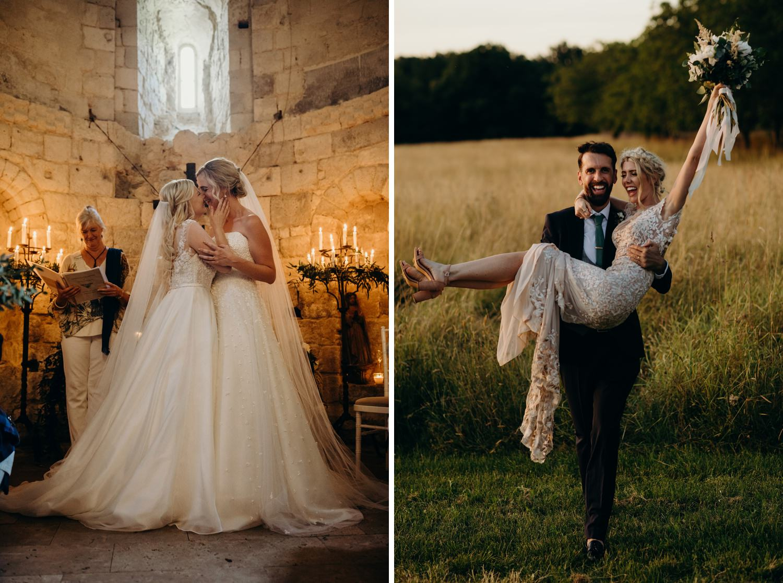 Award Winning Wedding Photographer 12